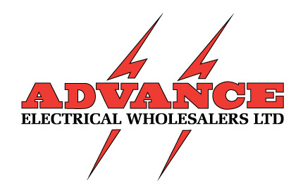 Advance Electrical